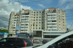 moldavia1007