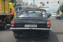 moldavia1009