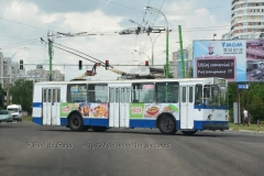 moldavia1010