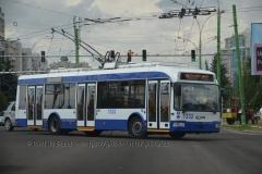 moldavia1011