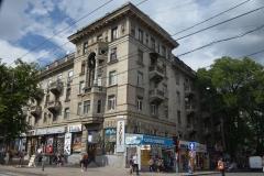 moldavia1013