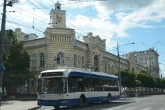 moldavia1015
