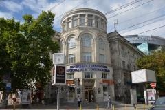 moldavia1016