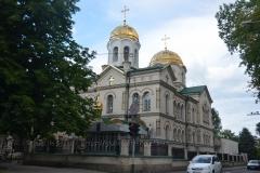 moldavia1020