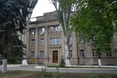 moldavia1021