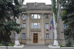 moldavia1022