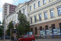 moldavia1023