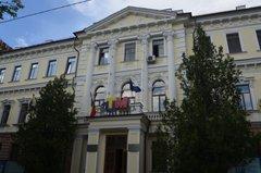 moldavia1024