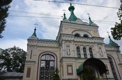 moldavia1025
