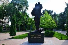 moldavia1034