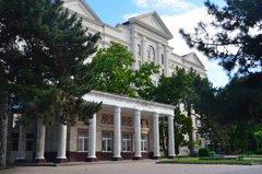 moldavia1035