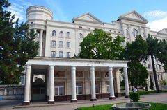 moldavia1036