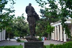 moldavia1039