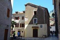 montenegro1032