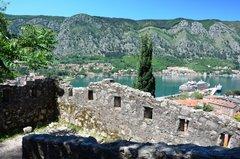 montenegro1061