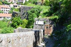 montenegro1066