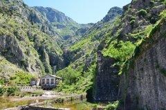 montenegro1069