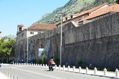 montenegro1071