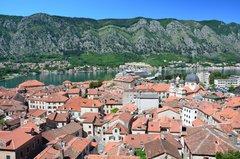 montenegro1073