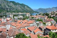montenegro1074