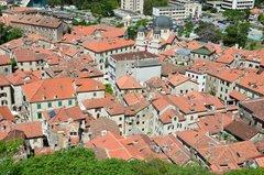 montenegro1077