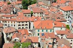 montenegro1081