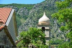 montenegro1089