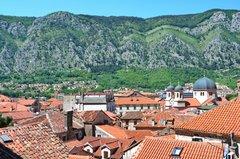 montenegro1090