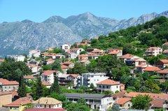 montenegro1091