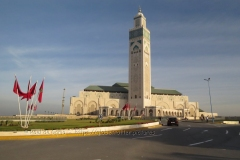 morocco0500