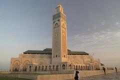 morocco0501