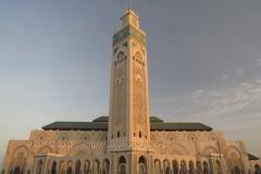 morocco0502