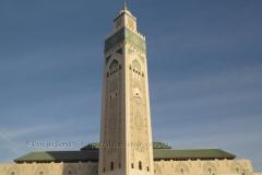 morocco0503