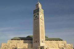 morocco0504