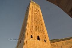 morocco0506