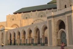 morocco0507