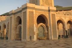 morocco0508