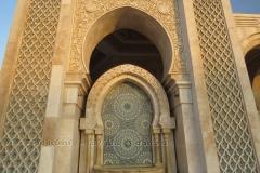morocco0509