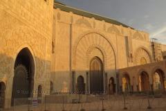 morocco0512