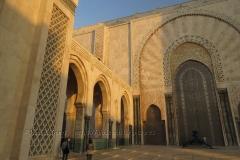 morocco0513