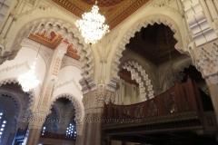 morocco0515