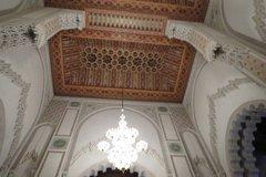 morocco0518