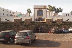 morocco0527