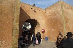 morocco0533