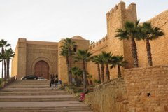 morocco0537