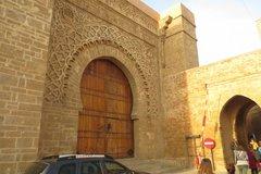 morocco0538