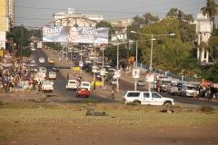 mozambique1003