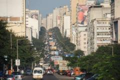 mozambique1004