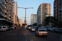 mozambique1005