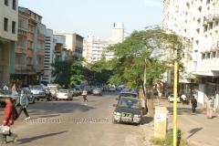 mozambique1007
